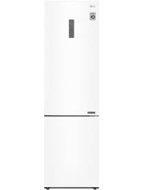 LG GA-B509CQWL