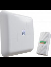 Усилитель интернет-сигнала РЭМО CONNECT Street Universal