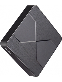 "Perfeo SMART TV BOX приставка ""MATRIX"" PF_A4553"