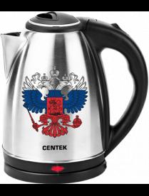 Centek CT-1068 Орел