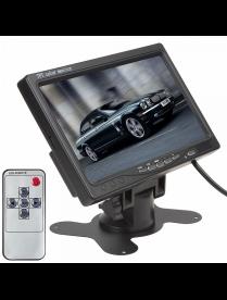 Монитор авто TDS TS-CAV10