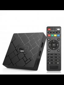 Приставка Смарт ТВ Орбита OT-DVB19