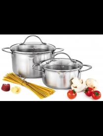(101256) Набор посуды TalleR TR-17250