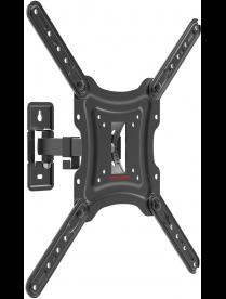 Arm media LCD-403 black