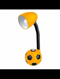 ENERGY EN-DL14 настольная лампа
