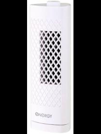 Energy EN-1619 TOWER (mini колонна)