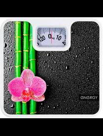 ENERGY ENM-409D