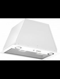 ELIKOR Врезной блок Flat 52П-650-К3Д белый