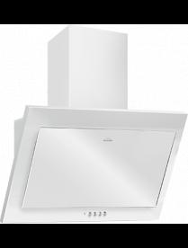 ELIKOR Коралл 60см белый/белое.стекло