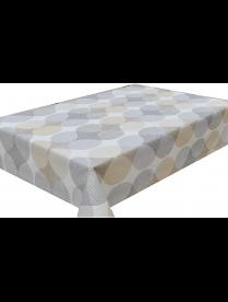 (103454) 82399 Клеенка GRACE ткань с пвх покрытием ST049A