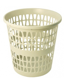 "(040636) С722 Корзина для мусора ""Феста"" 11л (16)"
