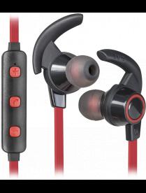 DEFENDER OutFit B725 Bluetooth Беспроводная гарнитура 63726