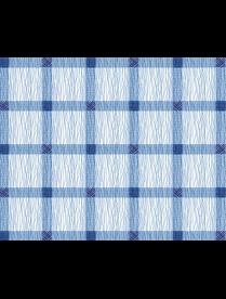(103504) Клеёнка столовая 1,40*20м 48Е Dekorama