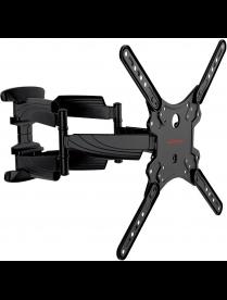 Arm media COBRA-45 black
