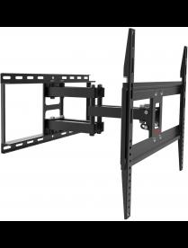 Arm media COBRA-50 black