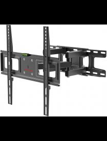 Arm media LCD-417 black
