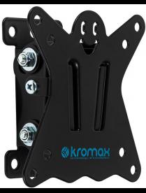 Kromax CASPER-101 black