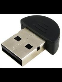 Орбита OT-PCB04 Bluetooth адаптер