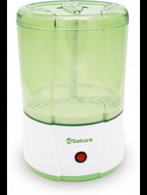 SAKURA SA-6620G