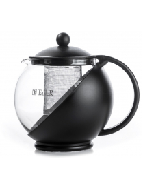 (103766) 31349 Чайник заварочный TalleR TR-31349, 1,25 л