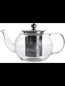 (102099) TR-31370 Чайник заварочный TalleR TR-31370 800 мл
