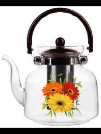 (100479) 430-1515 Заварочный чайник 1500 мл. 430-1515