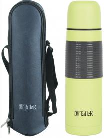 (103055) 22402 Термос TalleR TR-22402, 1л.