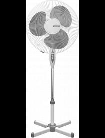 Вентилятор Centek CT-5025