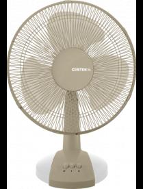 Centek CT-5006