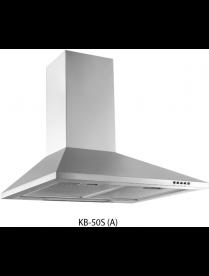 Oasis KB-50S (А)