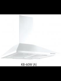 Oasis KB-60W (А)