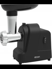 Econ ECO-1012MG