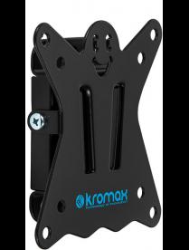 Kromax CASPER-100 black