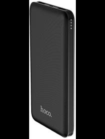 Резервный аккумулятор HOCO J26 10000mAh