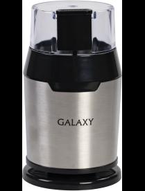 Galaxy GL 0906