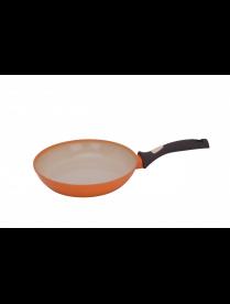 Сковорода 24см Pomi d'Oro P-600272
