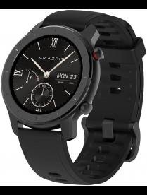 Amazfit A1910 (GTR 42mm) умные часы