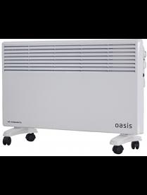 Oasis LK-15 (U)