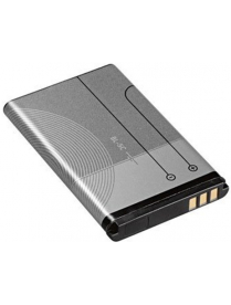 АКБ Аккумулятор BL-5C 1020mAh (600 mAh)