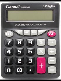 GAONA DS-222S-12