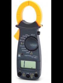 Орбита OT-INM21 мультиметр цифровой клещи