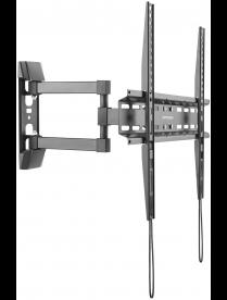 Arm media LCD-414 black