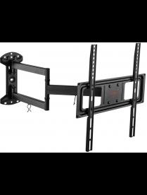 Arm media LCD-415 black