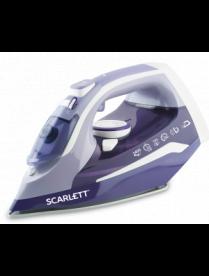 Scarlett SC-SI30K16