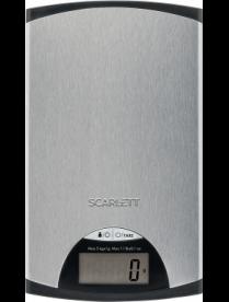 Scarlett SC-KS57P97