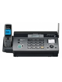 Panasonic KX-FC968