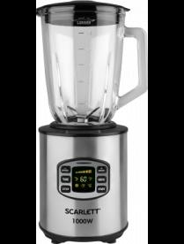 Scarlett SC-JB146G01
