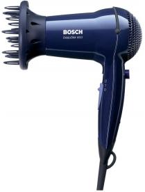 Bosch PHD3300