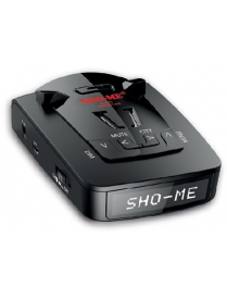 Sho-me G-475 S-Vision