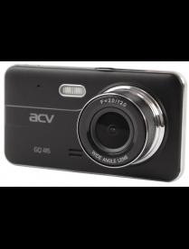 ACV GQ415